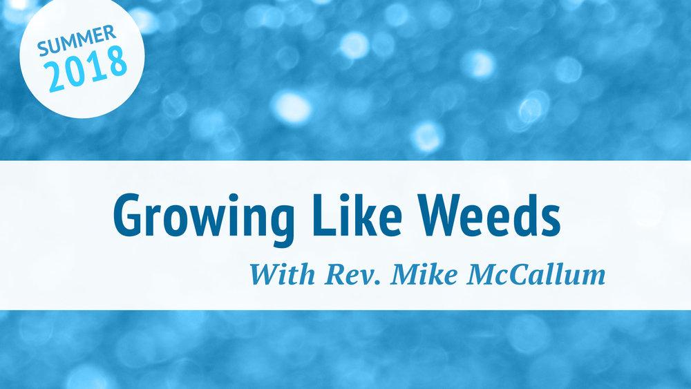GrowingLikeWeeds.jpg