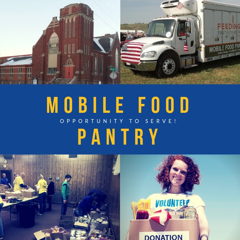 mobilefoodpantry