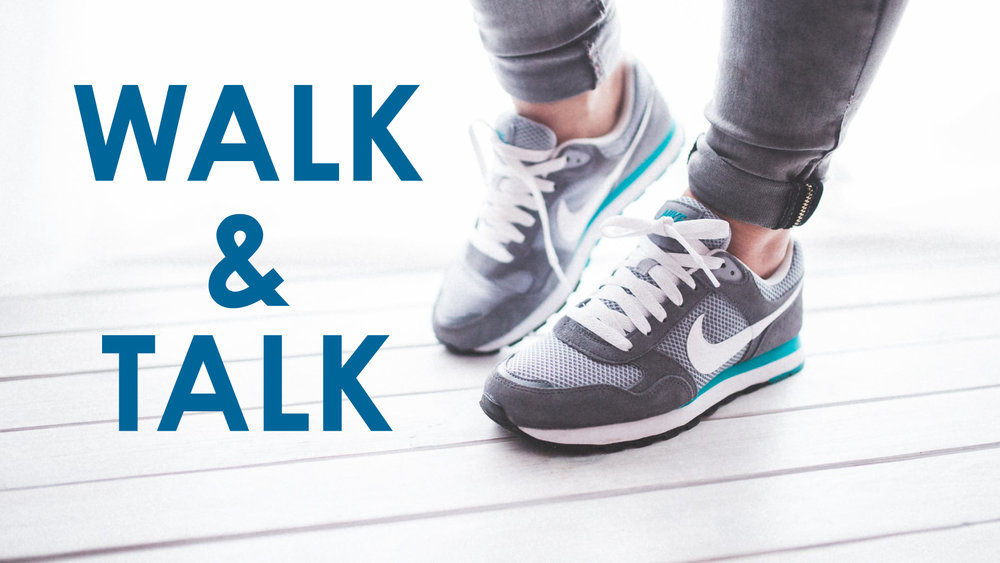 Walk-and-Talk-Walking-Group-Web-Image.jpg