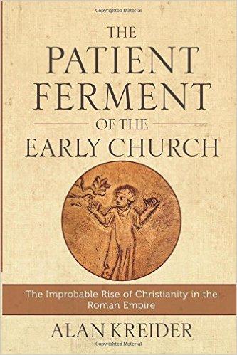 Kreider-Patient-Ferment (1).jpg