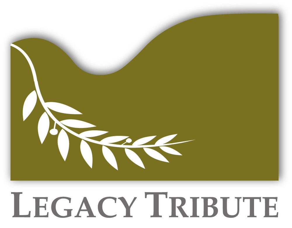 Legacy Tribute