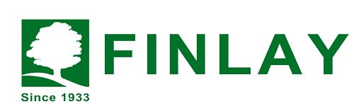 finlay logo small.png