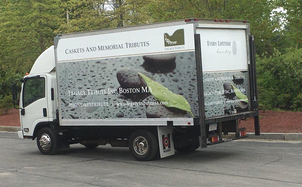 LT truck.jpg
