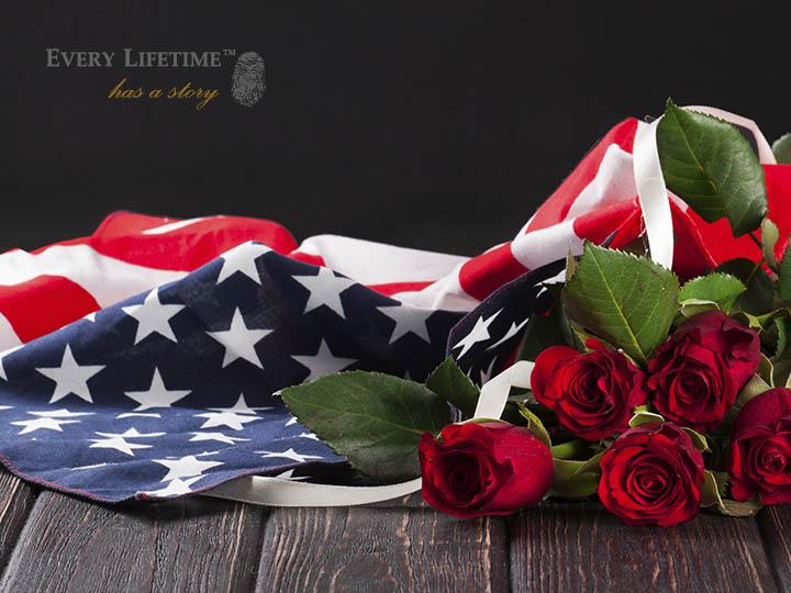 Rose-and-american-flag-on-wood-512726454_4752x3168.jpg
