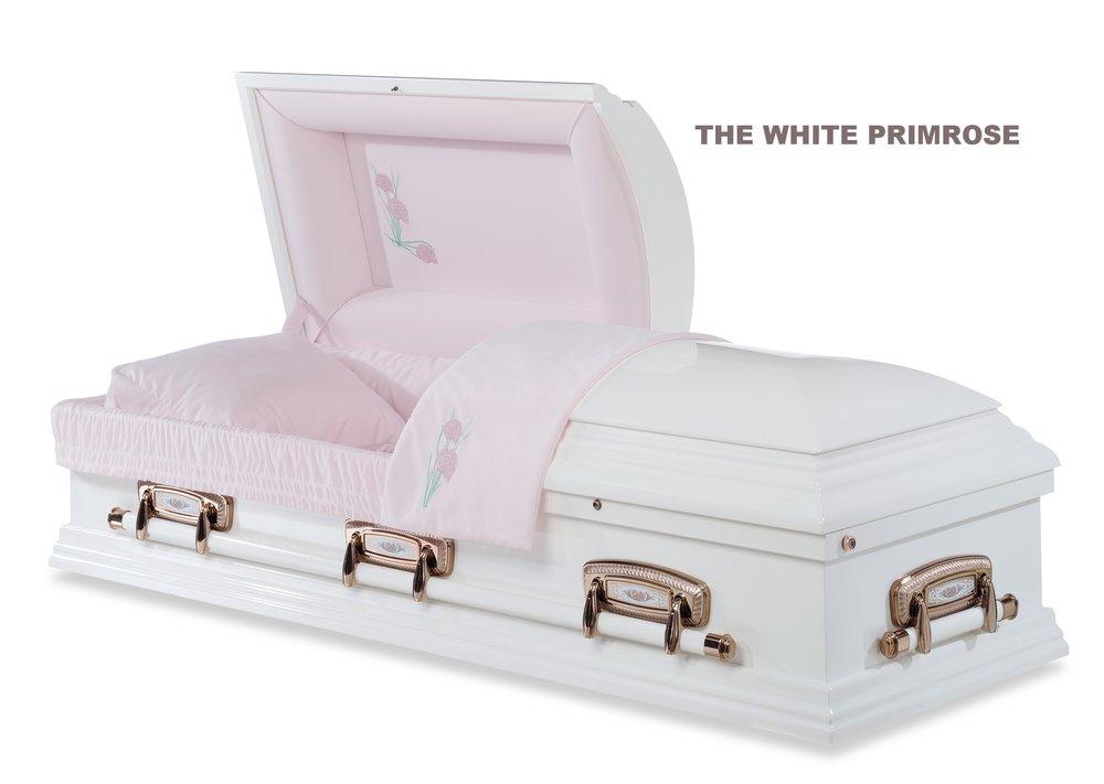 WHITE PRIMROSE PC WR252-00282.jpg