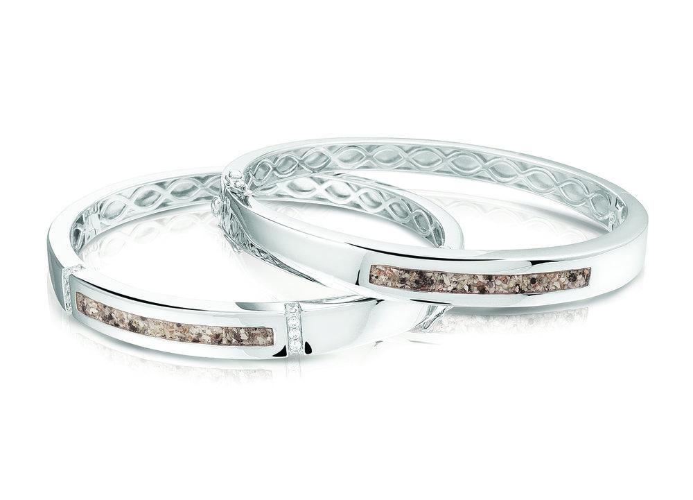 Silver_Bracelets_Series.jpg