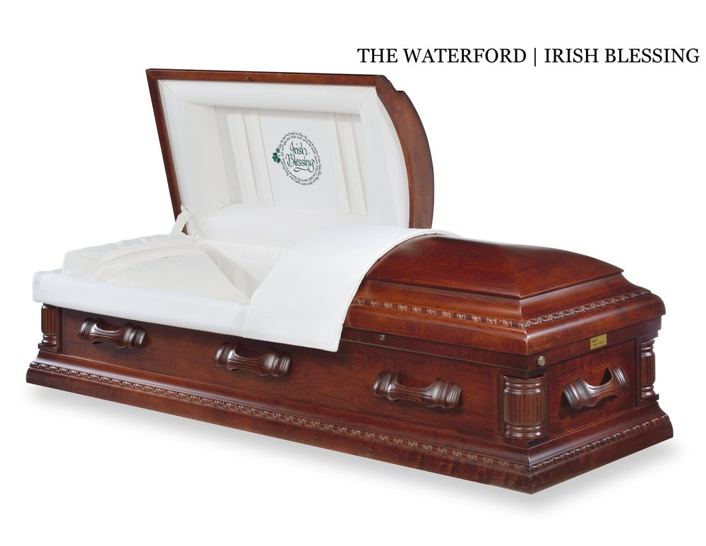 WATERFORD IRISH BLESSING WC250-70010.jpg