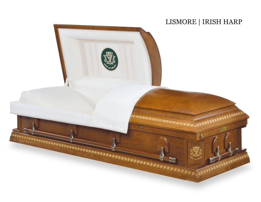 LISMORE IRISH HARP WC250-70011.jpg