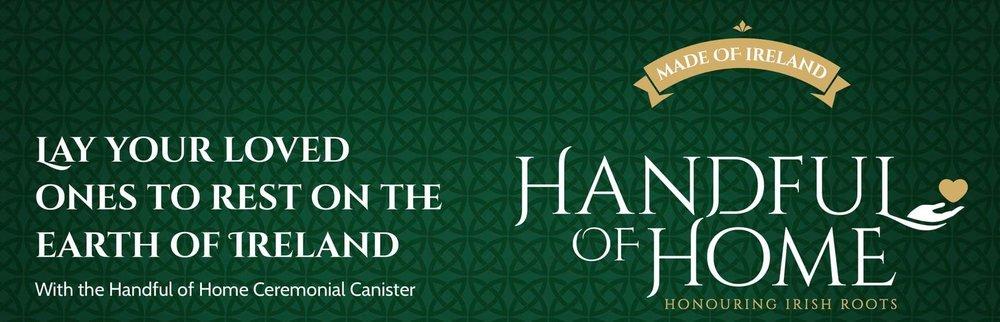 HOH_banner_homepage_copy_2048x.jpg