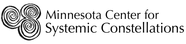 Minnesota Center for Systemic Constellations