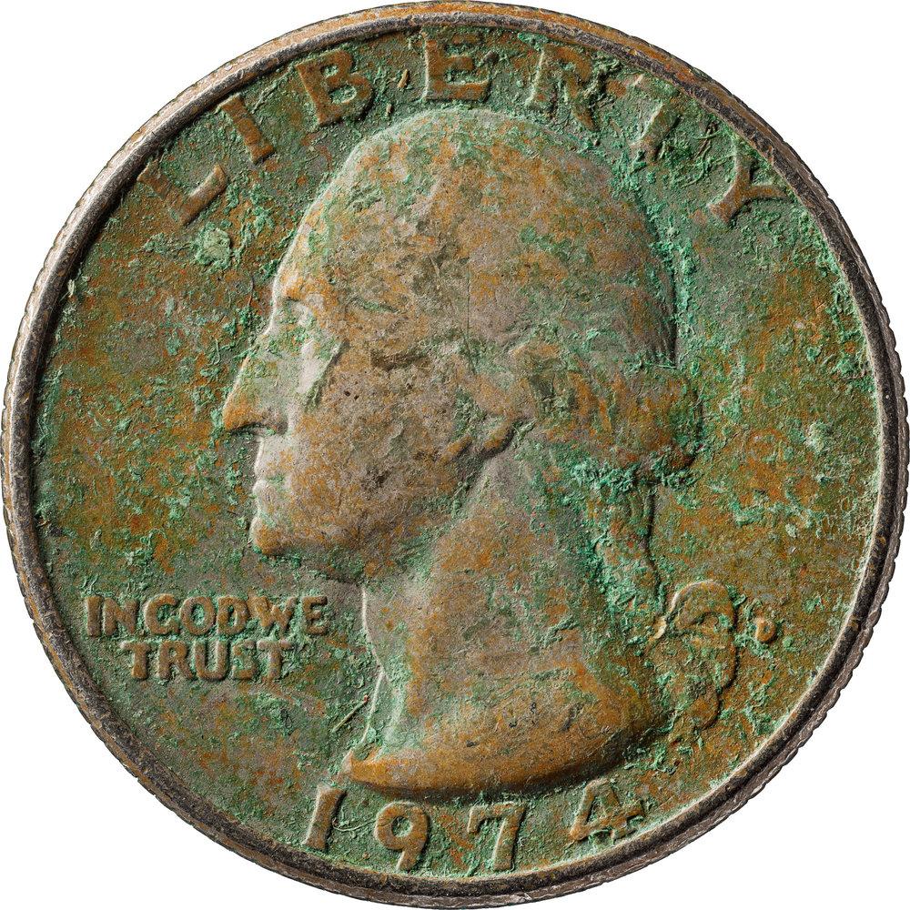 Coin-2_2250.jpg