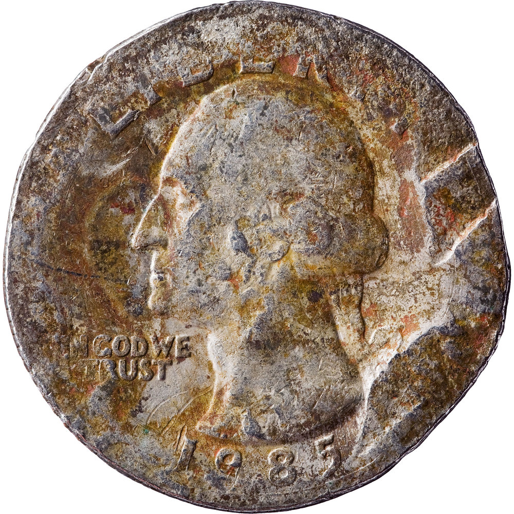 Coin-11_2250.jpg