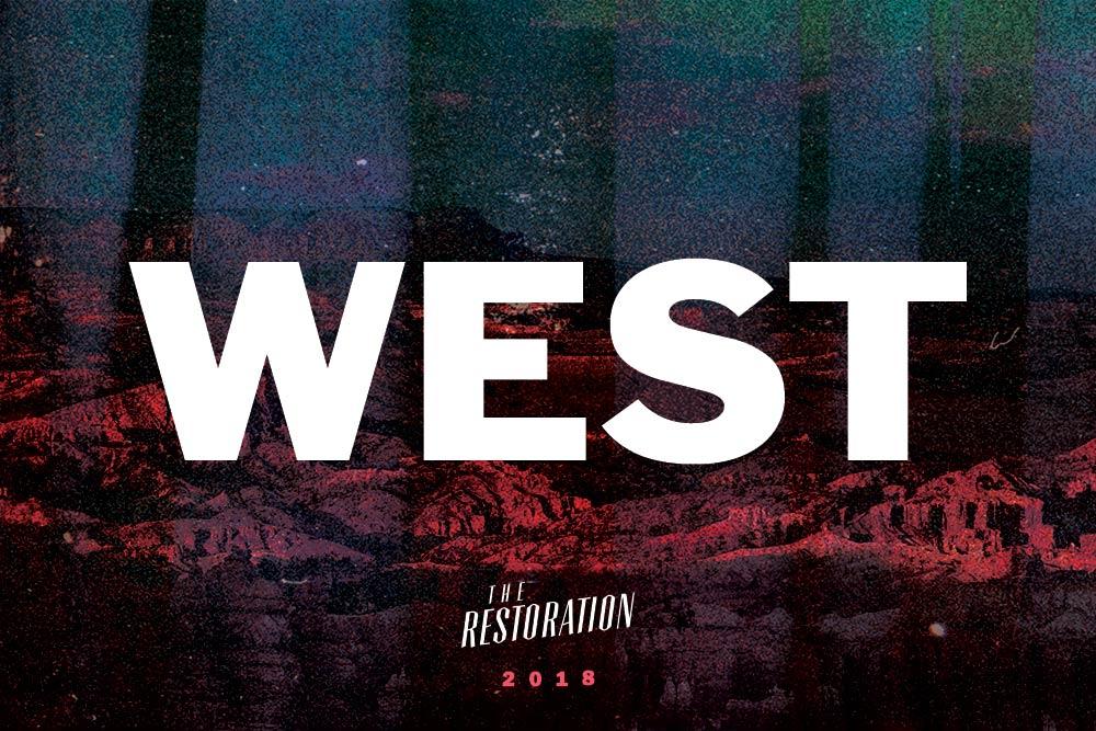 WestPromo-Email.jpeg