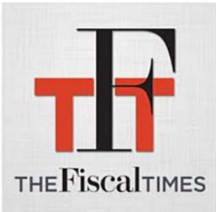 TFT Logo square.PNG