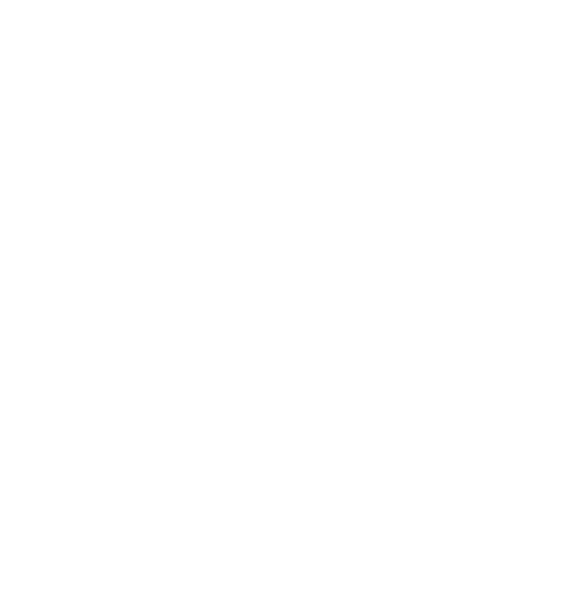 Chasing Eden International