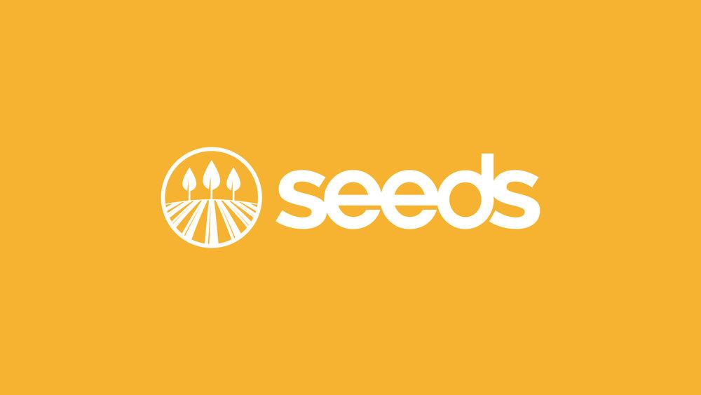Seeds_Main Slide 03.jpg