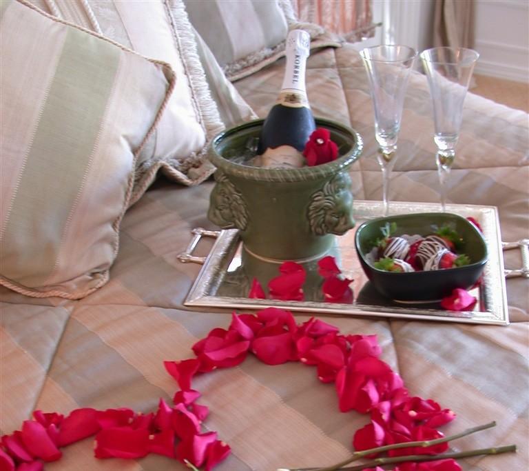 Evening of Romance.jpg
