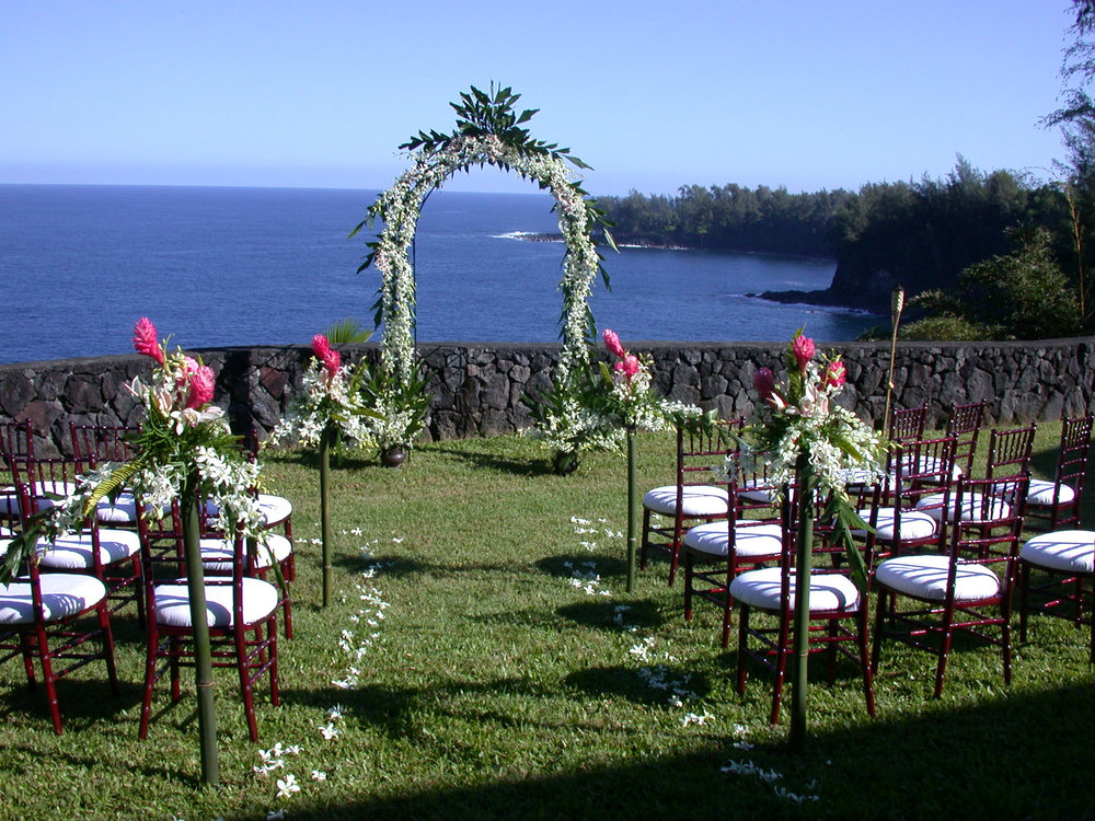 Wedding Location 01.jpg