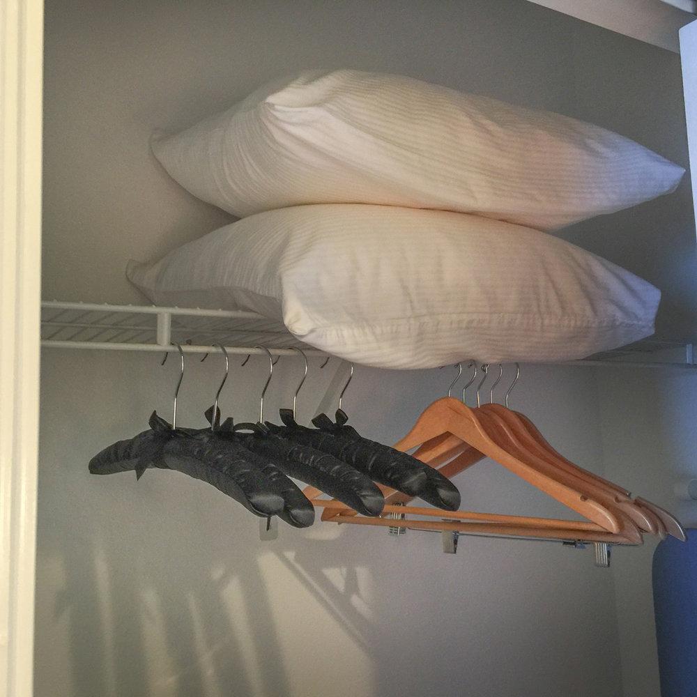 Closet Extas.jpg