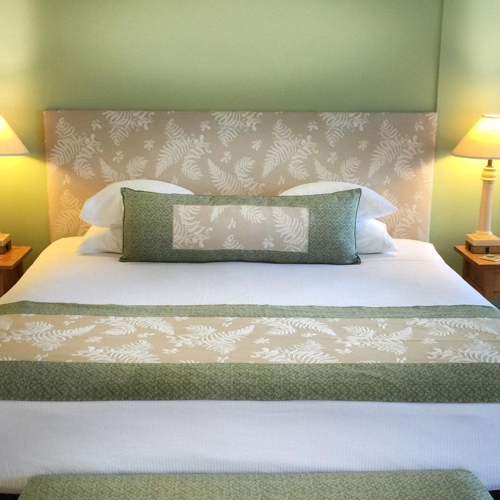 The Ocean Splendor Suite at The Palms Cliff House Inn, Honomu, Hawaii (14 of 20).jpg