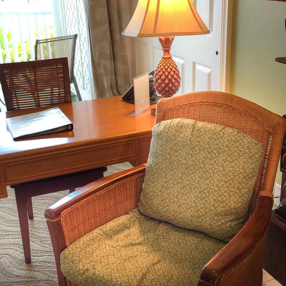 The Ocean Splendor Suite at The Palms Cliff House Inn, Honomu, Hawaii (13 of 20).jpg