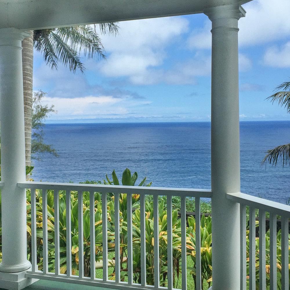 The Ocean Splendor Suite at The Palms Cliff House Inn, Honomu, Hawaii (19 of 20).jpg