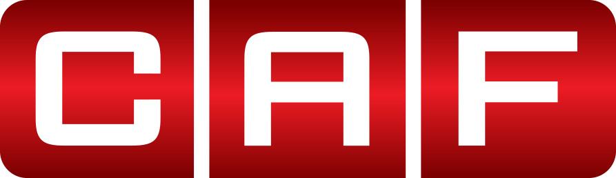 CAF_logo_rgb.jpg