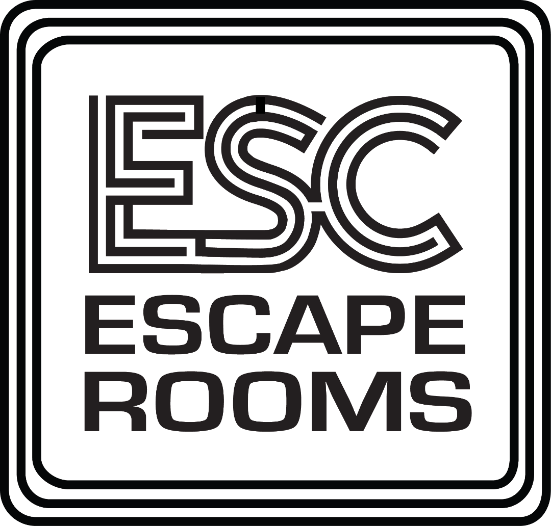 ESC Escape Rooms