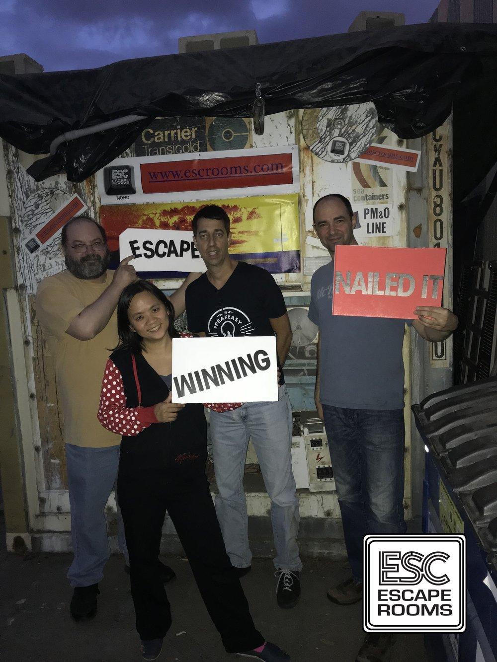 team-scytale-esc-escape-rooms.jpeg
