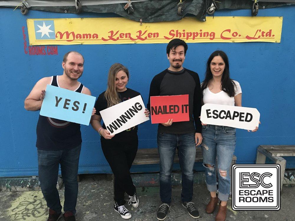 esc-escape-rooms-team-sneep.JPG