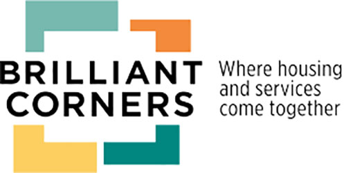 brilliant_corners.jpg