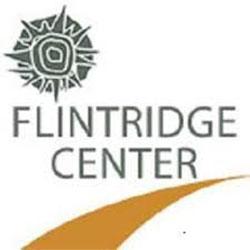 flintridge.jpg