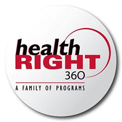healthright-360.jpg