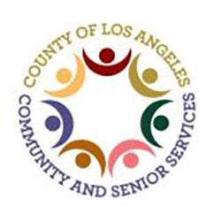 la-county-senior.jpg