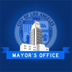 mayors-office.jpg