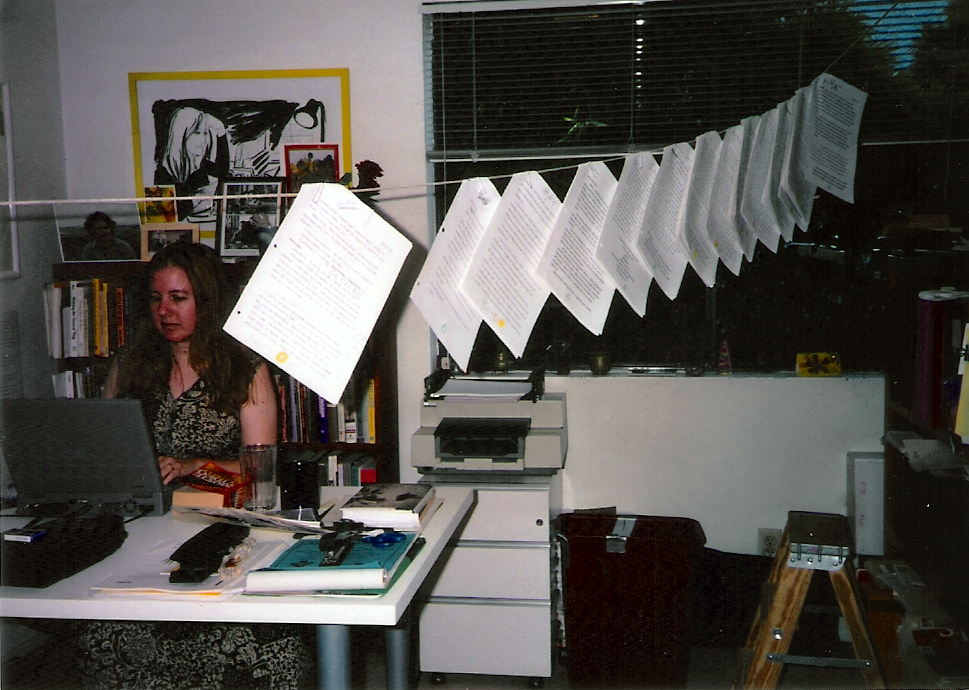 wo-clothesline.jpg