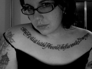 chloe-tattoo2.jpg