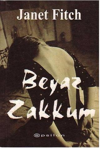 TURKISH.png