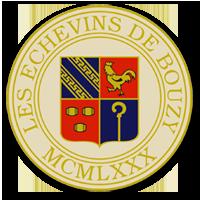 logo-echevins200x200.png