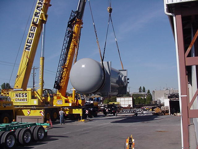 HeavyTankLifting (2).JPG