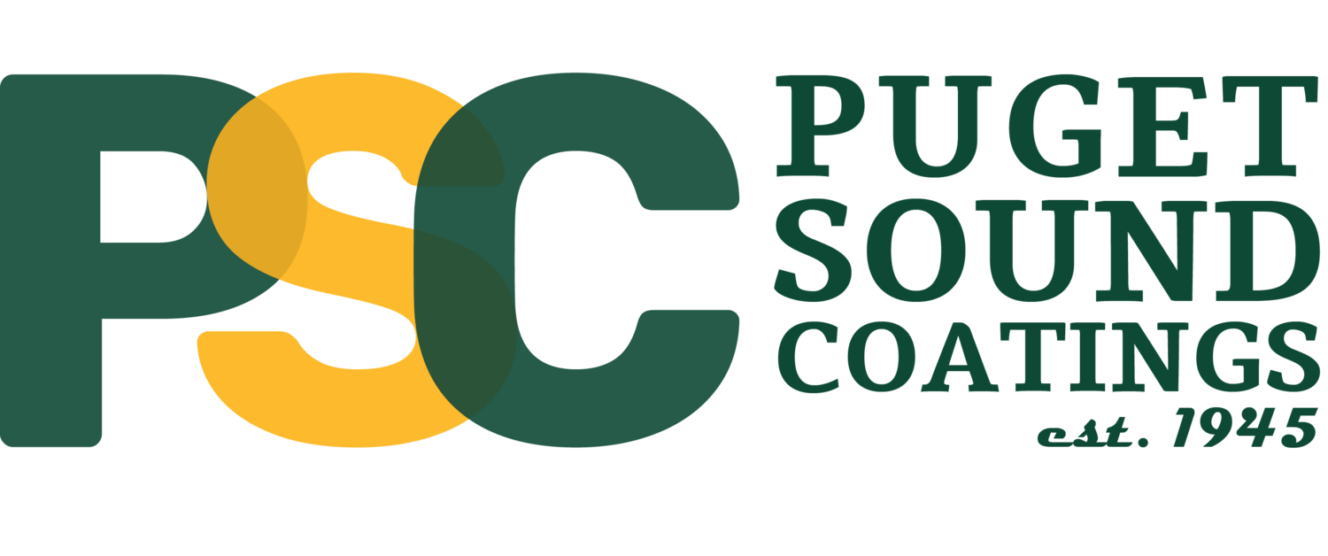 Puget Sound Coatings
