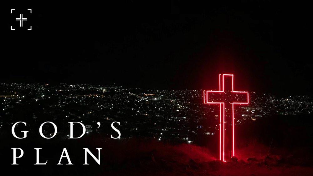 gods plan title.JPG