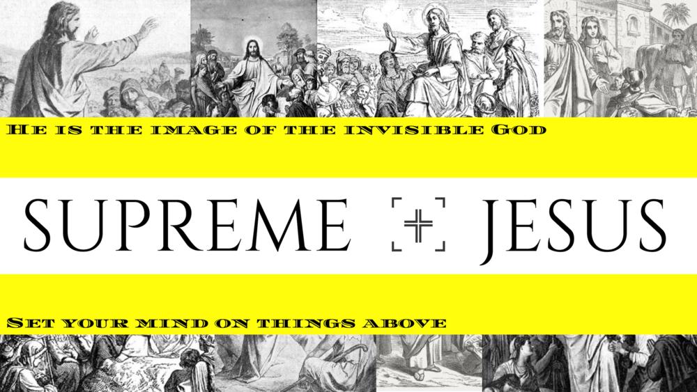 supreme jesus title.PNG