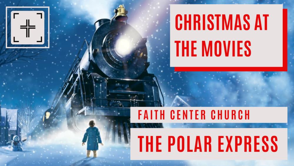 polar express title.PNG