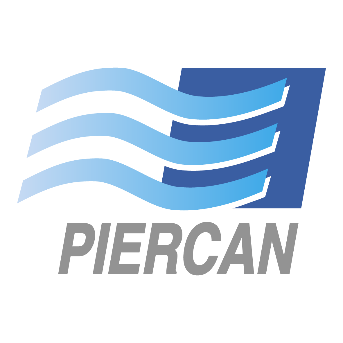 Piercan USA, Inc.