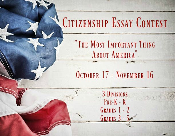 Citizenship Essay Contest.jpg