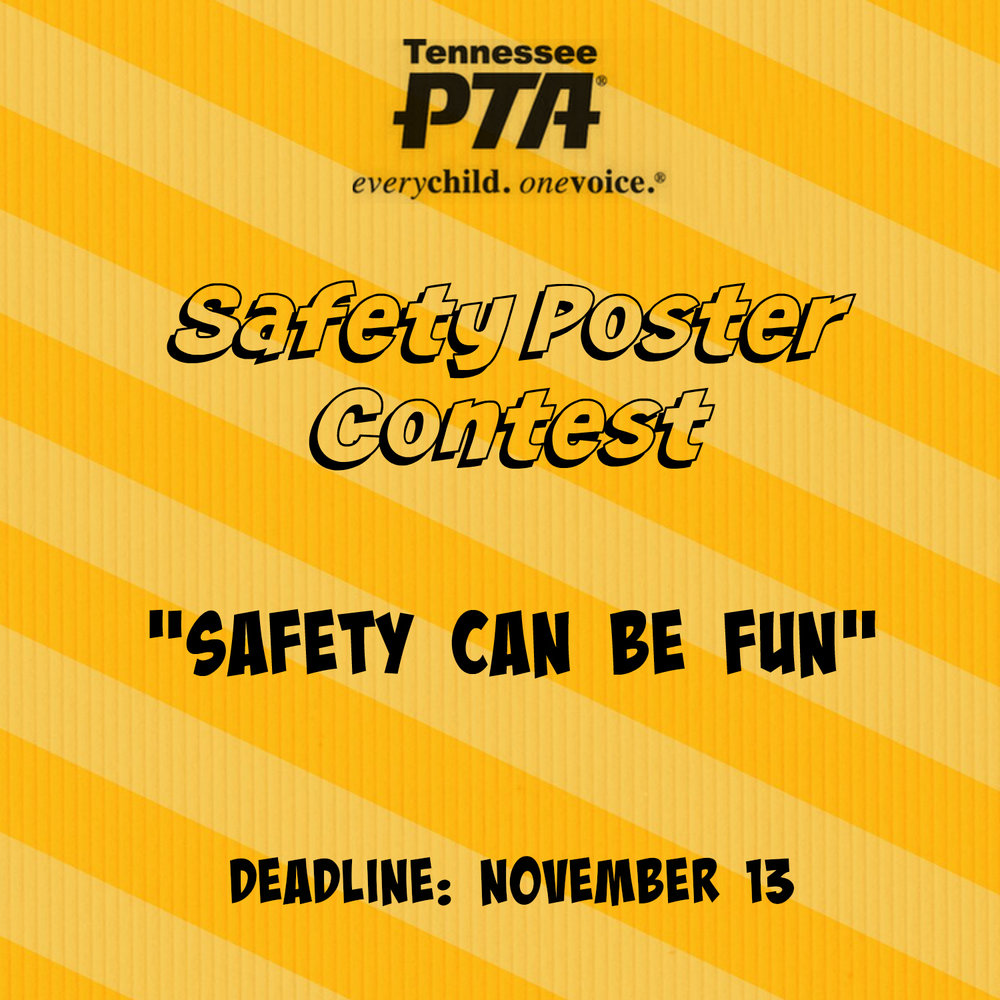 Safety Poster Contest Square.jpg