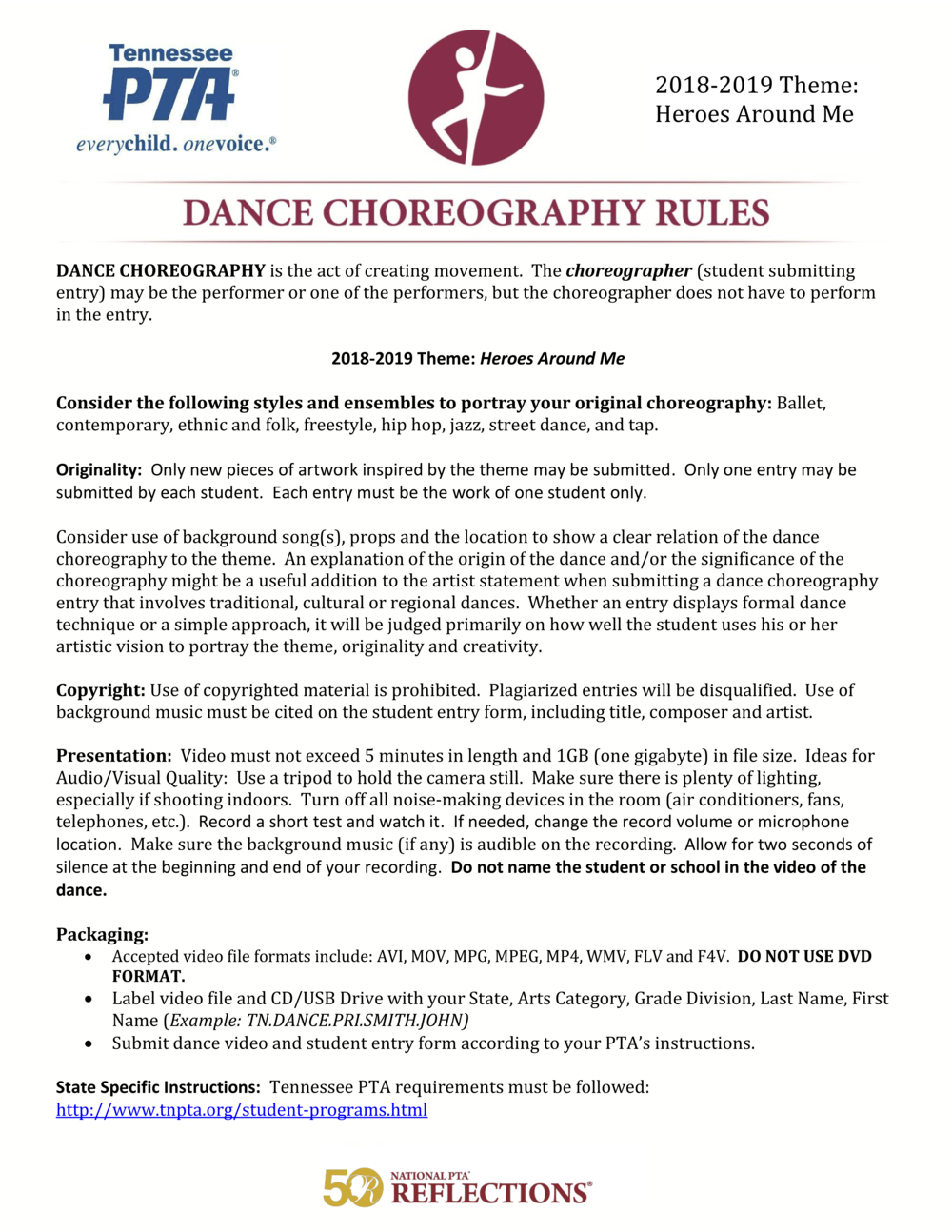 18-19 Reflections Dance Choreography Rules copy.png