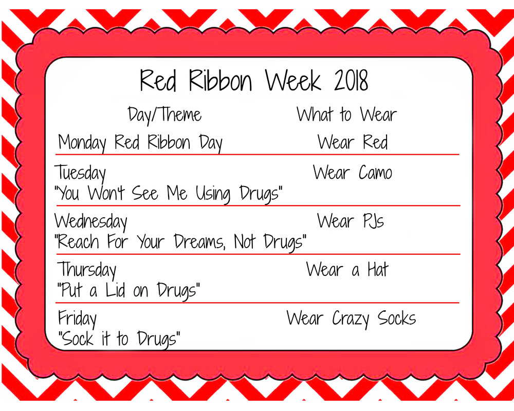 Red Ribbon Week 2018.jpg