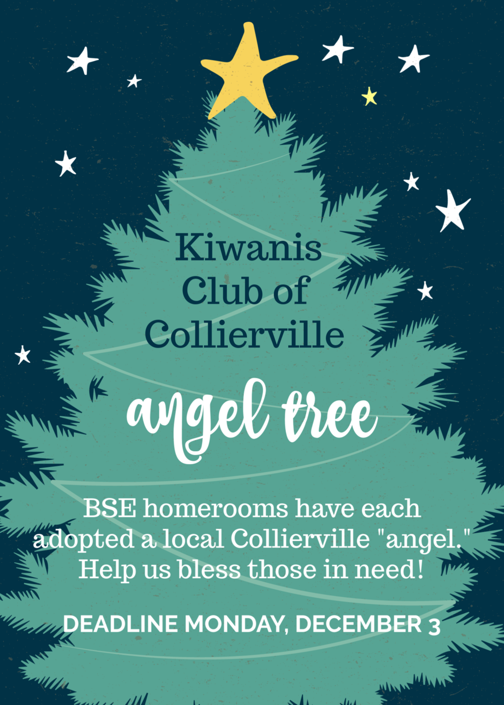 Kiwanis Angel Tree 2018.png